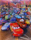 Fotoalbum CARS